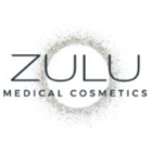 Zulu Medical Cosmetics - Hair Salons