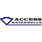 Access Waterwells Inc