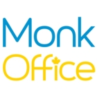 Monk Office - Office Supplies