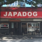 Japadog (Food Truck) - Sushi & Japanese Restaurants - 604-569-1158