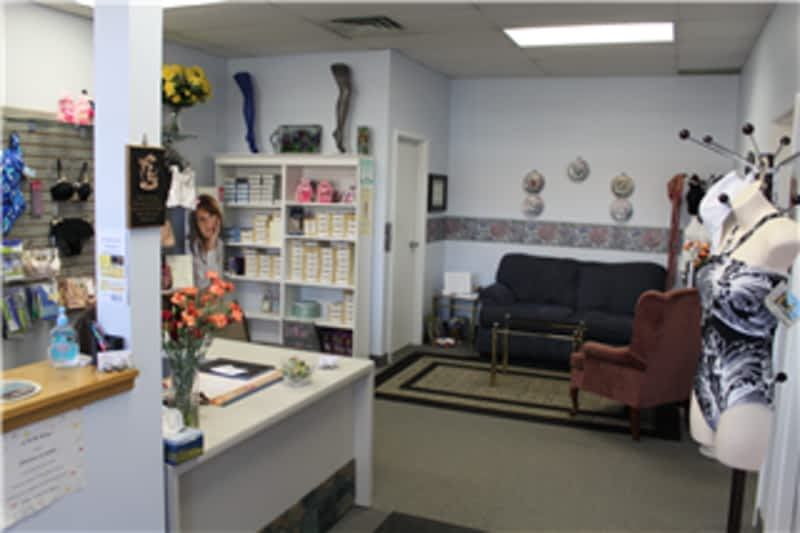 photo Nu Me Mastectomy Boutique