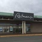 Reitmans - Magasins de vêtements pour femmes - 514-693-9701