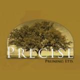 Voir le profil de Precise Pruning Ltd - Cochrane