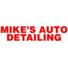 Mike`s Auto Detailing - Entretien intérieur et extérieur d'auto - 902-476-2142