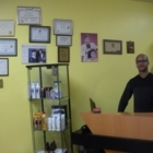 Salon Robert Allicock Montréal - Hair Salons - 514-344-0842