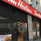 Tim Hortons - Coffee Stores - 204-946-5080