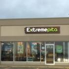 Extreme Pita - Take-Out Food - 403-250-2004