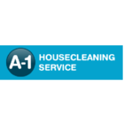 A-1 Housecleaning Service - Home Cleaning