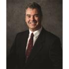 Desjardins - Insurance - 519-376-3772