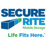 Secure-Rite Mobile Storage - Chargement, cargaison et entreposage de conteneurs
