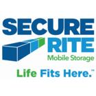 Secure-Rite Mobile Storage