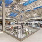 CF Promenades St-Bruno - Shopping Centres & Malls