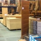 Windsor Plywood - Mouldings