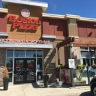 Boston Pizza - Pizza et pizzérias - 416-778-4700