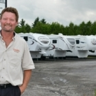 Campkins RV Centre - Recreational Vehicle Dealers - 905-655-8613