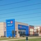 BMO Bank of Montreal - Banks - 905-426-7098
