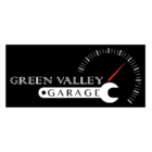 Green Valley Garage - Engine Repair & Rebuilding