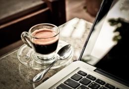 Best Vancouver cafés for business meetings
