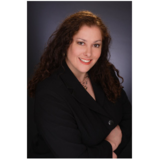 Kim T. Deane Barrister-Solicitor-Notary - Family Lawyers - 519-735-5575