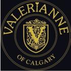 Valerieanne of Calgary - Logo