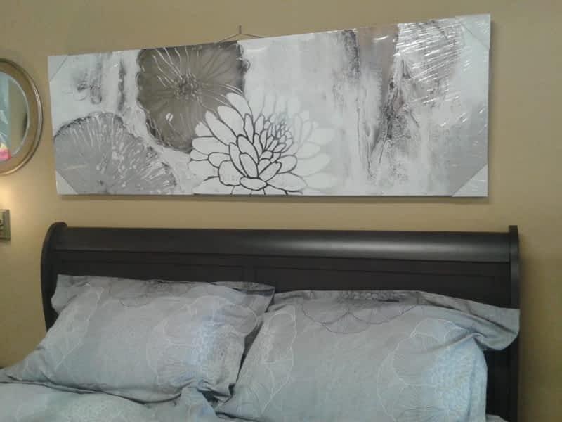 Morrice Furniture Store Tillsonburg On 97 Simcoe St