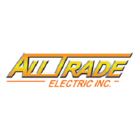 Alltrade Electric Inc - Electricians & Electrical Contractors