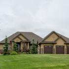 Monica Halvorson - Spruce Grove Listings - Real Estate Agents & Brokers - 780-220-8911