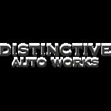 View Distinctive Auto Works's North Saanich profile
