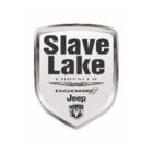 Slave Lake Chrysler Vehicle Rentals - Car Rental