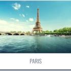 Forbes Travel International Ltd - Travel Agencies