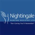 Nightingale Nursing Registry Ltd - Home Improvements & Renovations