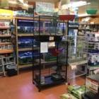 Boutique d'Animaux Chico - Animaleries - 450-472-8880