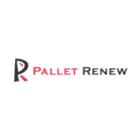 Pallet Renew - Pallets & Skids