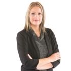 Assurances Nadine Béland Inc - Insurance Agents & Brokers