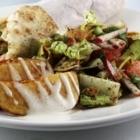 Aida's Mediterranean Bistro - Restaurants