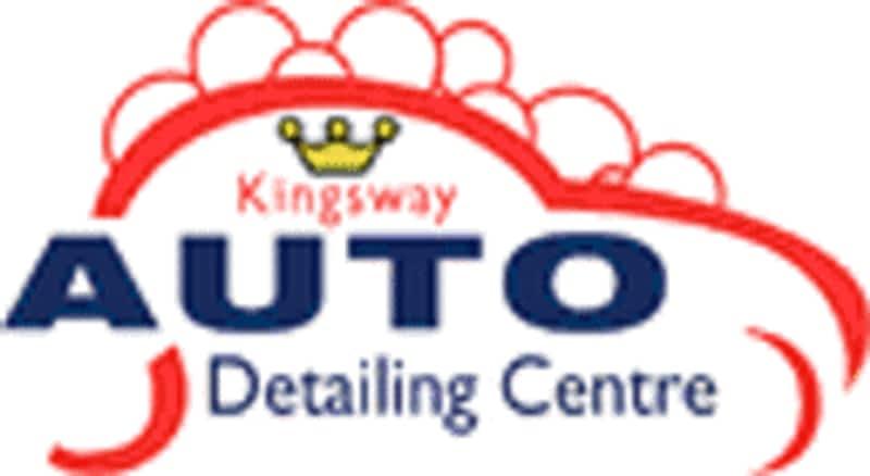 photo Kingsway Auto Detailing Centre