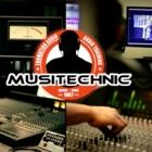 Musitechnic - Music Lessons & Schools