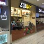 Subway - Plats à emporter - 604-267-2211