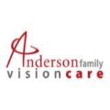 View Anderson Family Vision Care's Winnipeg profile