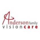 Anderson Family Vision Care - Opticiens - 204-275-2015