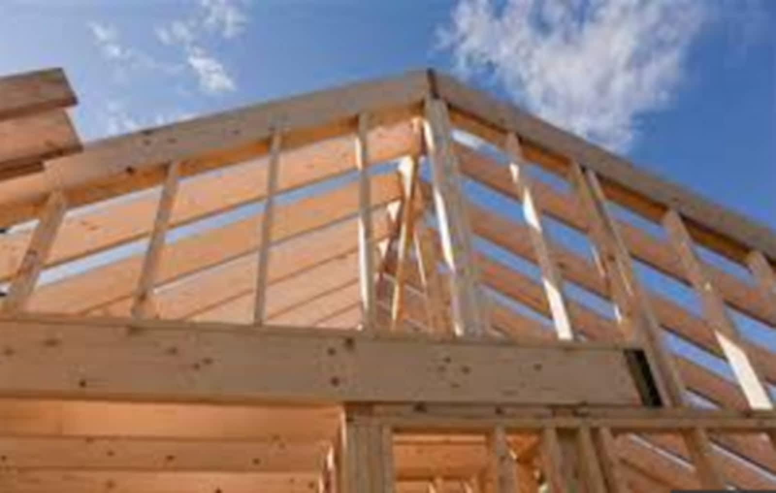 BuildTech Framing Inc - Opening Hours - PO Box 1304, Bragg Creek, AB