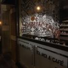 Toi Moi & Café - Cafés-terrasses - 514-279-9599