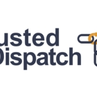 Trusted Dispatch Inc - Services de transport