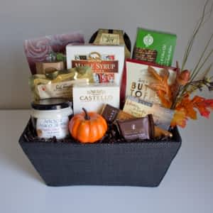... Valley Gift Baskets - Photo ...