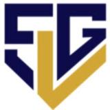 View Safi Law Group's Edmonton profile