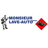 Voir le profil de Monsieur Lave-Auto - Saint-Roch-de-Richelieu