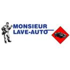 Voir le profil de Monsieur Lave-Auto - Crabtree