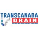 TRANSCANADA DRAIN - Plumbers & Plumbing Contractors