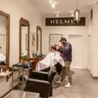 Salon Helmet - Hairdressers & Beauty Salons - 514-842-2105