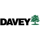 Davey Tree Expert Co Of Canada Limited - Tree Service